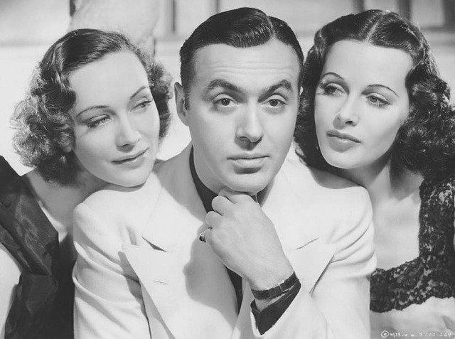 foto z filmu