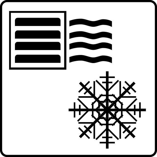 značka klimatizace