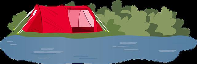 stan u rybníka.png