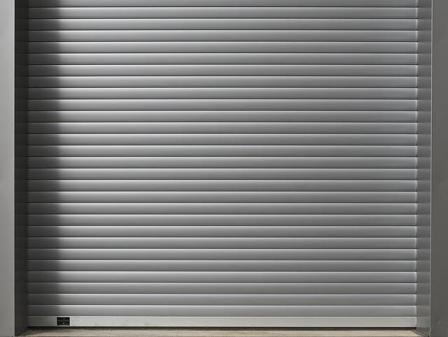hliníkový profil garáže.jpg