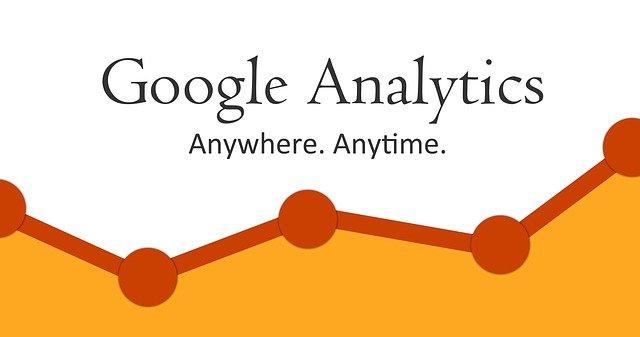 hloubková analýza