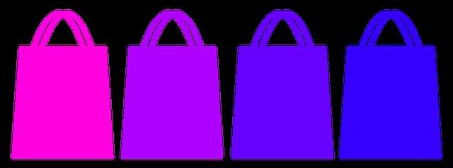čtyři tašky.png