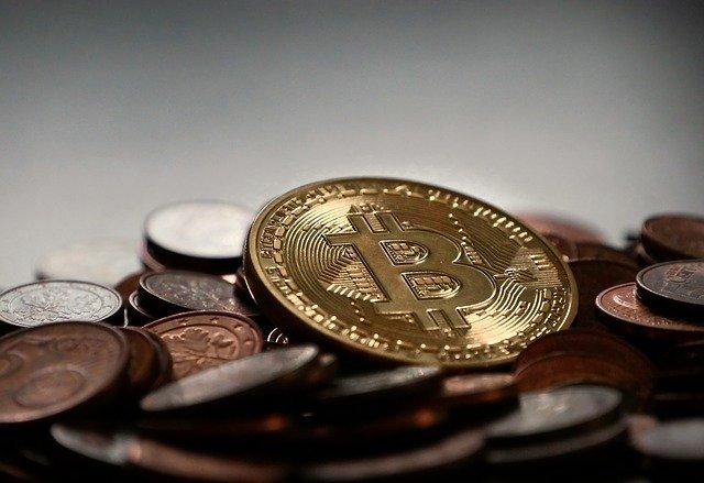 anonymní měna