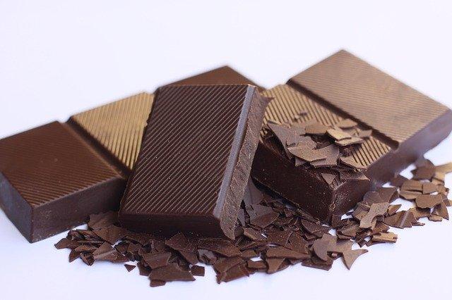 čokoláda na vaření.jpg